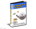 Thumbnail Green Tea and Weight Loss - PDF eBook