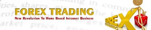 Thumbnail Forex Trading - PDF eBook