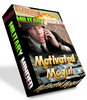 Thumbnail Military Minded Motivated Mogul - PDF + Website