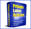 Thumbnail 125 PLR Weight Loss Related Articles