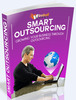 Thumbnail Smart Outsourcing - PDF eBook