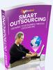 Thumbnail Smart Outsourcing - PDF eBook