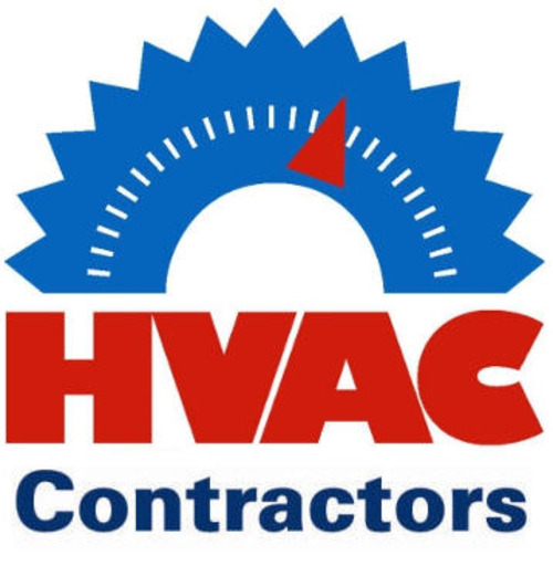 Pay for 58,000 American HVAC Contractors Database Information