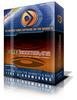 Thumbnail Forex Boomerang EA