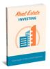Thumbnail Real Estate Investing