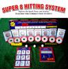 Thumbnail Learn Baseball Hitting Sales Machine