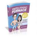Thumbnail Fat Burning Furnace Sales Machine