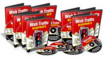 Thumbnail Web Traffic Blueprints