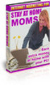 Thumbnail Internet Marketing For Stay At Home Moms