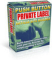 Thumbnail Push Button Private Label Article Site Builder