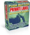 Thumbnail Push Button Private Label Article Site Builder