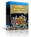 Thumbnail Affiliate Marketing Video Course