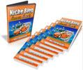 Thumbnail Niche Blog Affiliate Profits