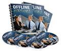 Thumbnail Offline Fortunes Video Series