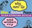 Thumbnail Why Men Lie and Women Cry