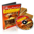 Thumbnail Membership Goldmine Video Series
