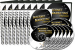 Thumbnail Internet Marketing Intensive Course