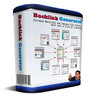 Thumbnail Backlink Generator Software