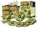 Thumbnail Secret Sales Affiliate - Selling on Amazon Video Series