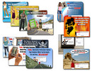 Thumbnail 12 Great PLR Squeeze Page Templates with How-to Edit Videos