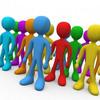 Thumbnail Membership Site Using Wordpress and Free Plug-Ins