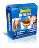 Thumbnail Hoodia PLR Articles Pack - Very High Quality!