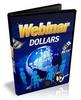 Thumbnail Webinar Dollars - Videos, Ebook PDF and Transcript