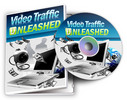 Thumbnail Video Traffic Unleashed - Master Resale Rights