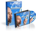 Thumbnail Facebook for Business - eBook and Audio