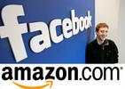 Thumbnail Facebook Amazon Review App - 5 Minute Facebook Fanpage