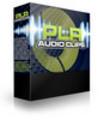 Thumbnail PLR Audio Clips - PLR