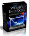 Thumbnail Website Indexer - ping over 100 high quality backlinks!!