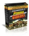 Thumbnail Brandable Promo Videos - Video Presentations Done For YOU!