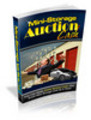 Thumbnail Mini-Storage Auction Cash
