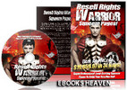 Thumbnail Resell Rights Warrior Package