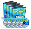 Thumbnail Flippa Cash Video Series