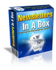 Thumbnail Newsletters In A Box