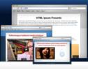Thumbnail WP Magic Page Plugin