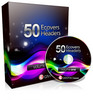 Thumbnail GraphicsEase - 50 eCovers & Headers