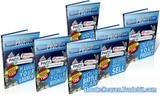 Thumbnail SureFire Profit System - The Ultimate Biz Automation System