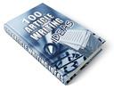 Thumbnail 100 Article Writing Ideas