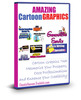 Thumbnail Amazing Cartoon Graphics