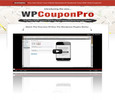 Thumbnail WP Coupon Pro - Easily Create Printable Offline Coupons