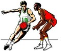 Thumbnail Learn Everything About Basketball - MRR