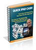 Thumbnail Quick iPad Cash
