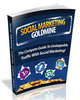 Thumbnail Social Marketing Goldmine