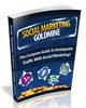 Thumbnail Social Marketing Goldmine