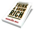 Thumbnail Think and Grow Rich (Digital Version)