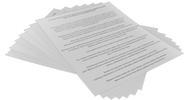 Thumbnail 1500 PLR Articles Pack