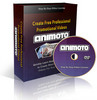 Thumbnail How To Create Promotional Videos Using Animoto